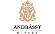 Andrássy Winery