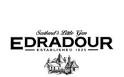 Edradour Distillery Co. Ltd