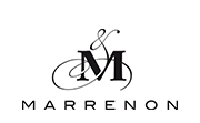 Marrenon Vignobles en Luberon & Ventoux