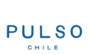 Pulso Wines