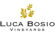 Luca Bosio Vineyards