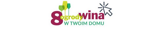 8 Ogrody Wina w Twoim domu