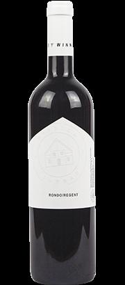 Rondo/Regent