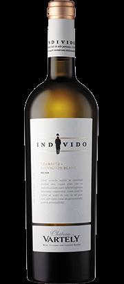 Individo Traminer/Sauvignon Blanc