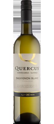 Quercus Sauvignon Blanc
