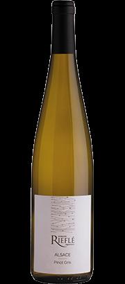 Pinot Gris Rieflé