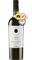 Fantini Collection Supreme Italian Red Blend