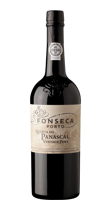 Fonseca Quinta do Panascal Vintage Port