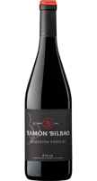 Ramón Bilbao Single Vineyard
